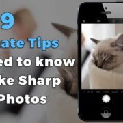 Casper ragdoll on cat picture sharp cat photos with smartphone iPhone