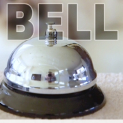 How to teach your cat to ring the service bell with clicker training for cats - funny and famous cat videos